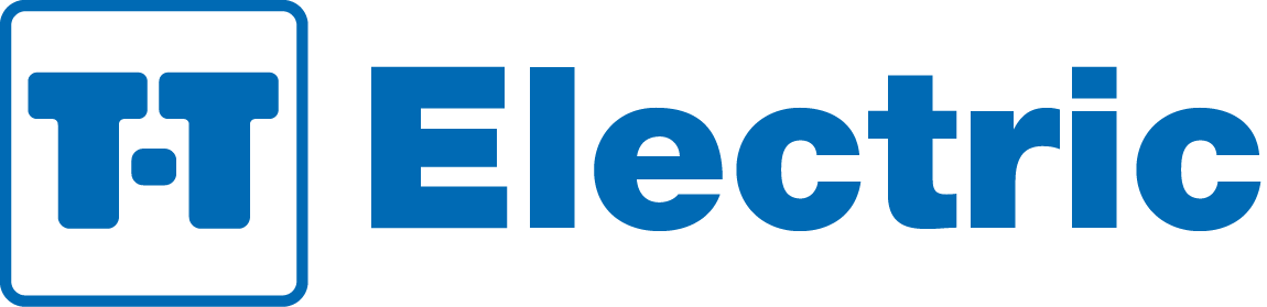 T-T Electric USA